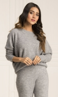 btw-sweaters-2020-15