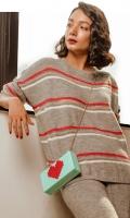 btw-sweaters-2020-4