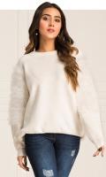 btw-sweaters-2020-6