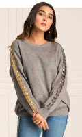 btw-sweaters-2020-7