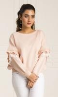 btw-sweaters-2020-9