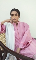 EMBROIDERED JACQUARD LAWN MIRROR WORK SHIRT  LOOM SHAWL  COTTON TROUSERS