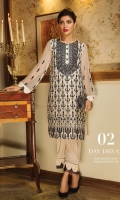 Embroidered Missouri Stitched 2 Piece Suit