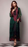 zainab-chottani-eid-pret-2020-4