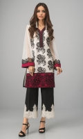 zainab-chottani-eid-pret-2020-9