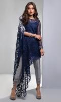 zainab-chottani-eid-pret-2019-10