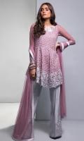 zainab-chottani-eid-pret-2019-5