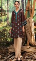 zainab-chottani-tahra-pret-2020-4