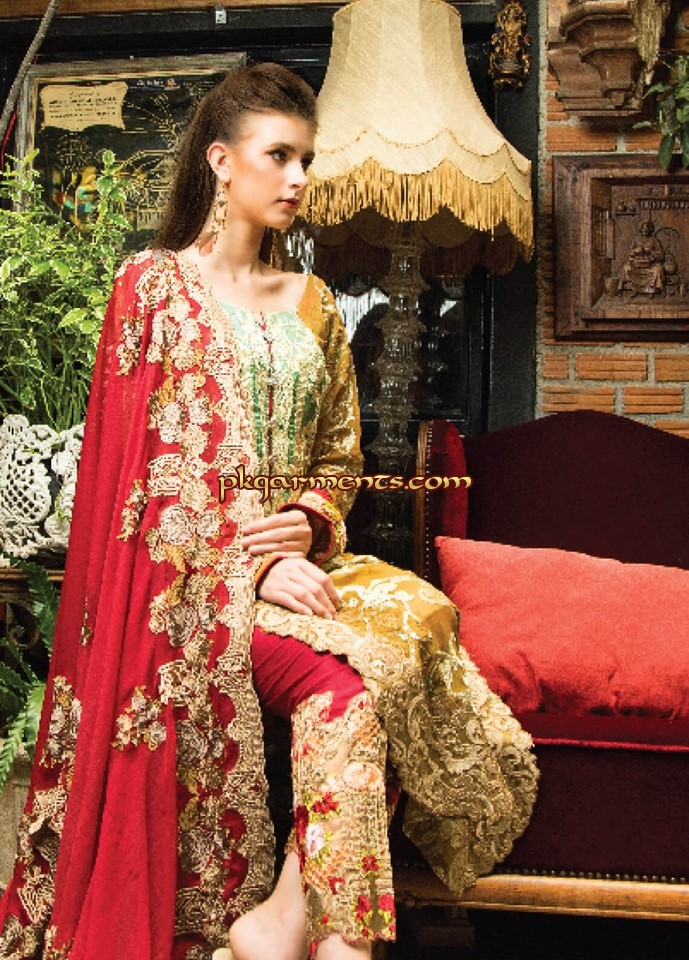 Index of /offers/wp-content/gallery/zainab-qayoom-signature