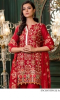 zara-batool-embroidered-2018-19
