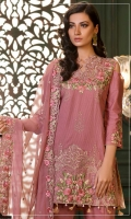zara-batool-embroidered-2018-4
