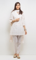 zara-shahjahan-casual-pret-collection-2017-10