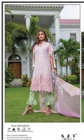 zauq-by-farooq-textile-2019-2