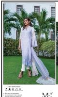 zauq-by-farooq-textile-2019-3