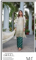 zauq-by-farooq-textile-2019-6