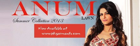 anum-summer-lawn-collection-2013