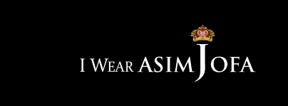 Asim Jofa Premium Lawn Summer Collection 2013