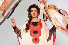 aeisha-varsey-embroidered-lawn-2013