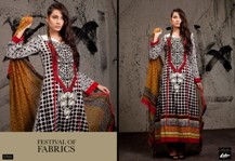 riwaj-summer-lawn-collection-2013