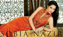 sobia-nazir-spring-summer-lawn-collection-2013