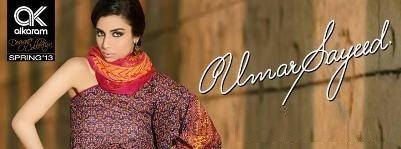 umar-sayeed-spring-collection-2013