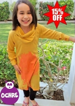 Latest-Girls-Wear-Collection-2013