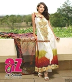 ayesha-zara-premium-eid-collection-2013