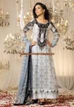 ali-xeeshan-eid-outfits-collection-2013