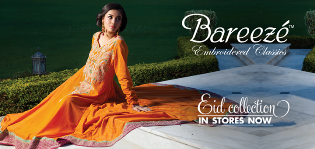 bareeze-embroidered-exclusive-eid-collection-2013