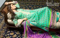 libas-embroidered-eid-collection-2013