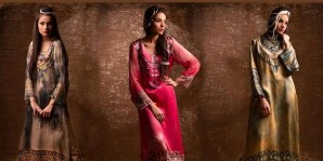 resham-ghar-exclusive-eid-collection-2013