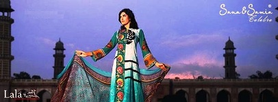 sana-samia-celebre-exclusive-eid-collection-2013
