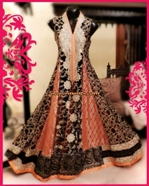 xenabs-eid-dress-collection-2013