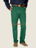 casual-trousers-2013-by-cambridge