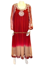 girls-stylish-party-outfits-2013-fashion-by-parivash