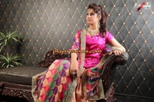 partywear-by-rushaan-2013-20