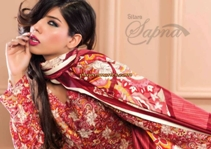 sitara-sapna-lawn-2013-for-women-and-girls