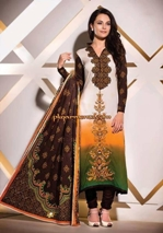 alkaram-winter-collection-2013