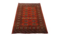 bokhara-rugs