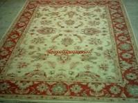 chobi-rugs