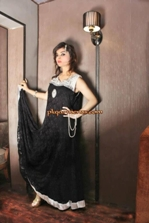 glamour-paradise-eid-ul-azha-2013-collection