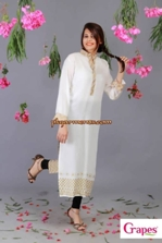 grapes-eid-winter-2013-rtw-collection