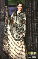 gul-ahmed-winter-collection-2013-2014