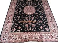 persian-rugs-2013