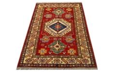 super-kazak-rugs