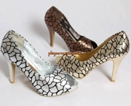 womens-foot-wear-collection-2013