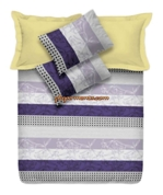 dawood-bed-sheets-2014-9