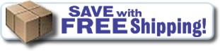 save with