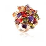 jewellery-2014-8