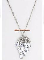 jewellery-2014-6